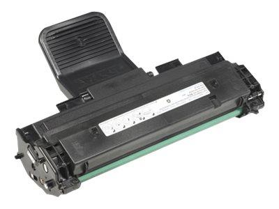 Dell 1100/1110 Toner Cartridge 2k pages