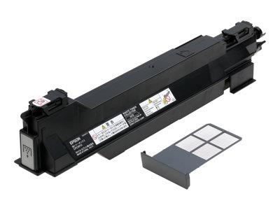 Epson C9200 Waste Toner Collection Unit