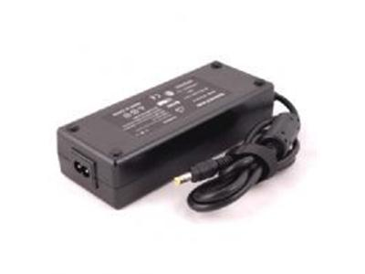 PSA Parts AC Adapter 19v 1.58A 30W