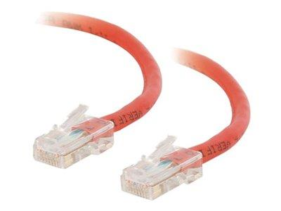 Nice Startech.com Rj45patch1 1ft Cat5e Blue Snagless Street Price Networking Cables & Adapters
