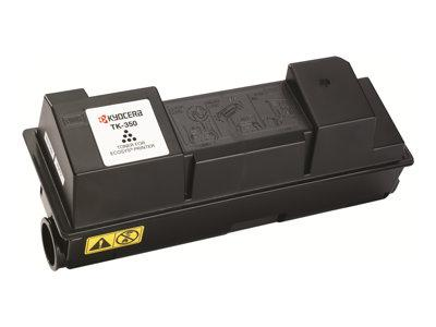 Kyocera Tk-350 toner for FS-3920D Printer