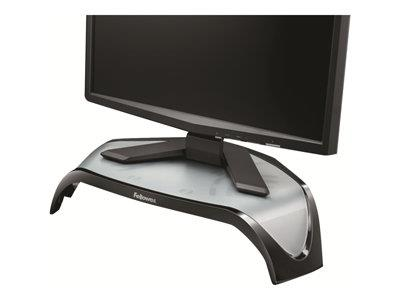 Fellowes Smart Suites Monitor Riser / Monitor Stand