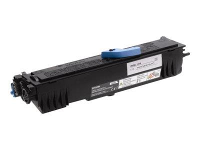Epson High Capacity Toner for M1200