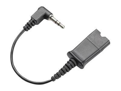 Plantronics Spare Cable for IP-Touch