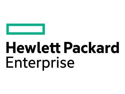HP Care Pack Extended Service Agreement 3 Years Parts and Labour On-Site