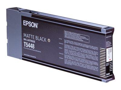 Epson C13T614800 Ultrachrome M.Blk