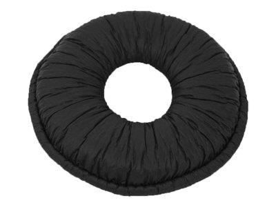 Jabra GN2000 Leatherette Ear Cushions (Pack of 10)