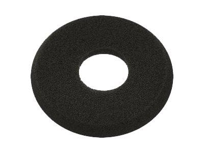 Jabra Foam Ear Cushions GN 2000 (10 Pack)