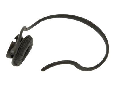 Jabra GN2100 Neckband (Right Ear)