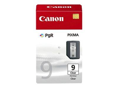 Canon PGI-9 Clear Ink Cart