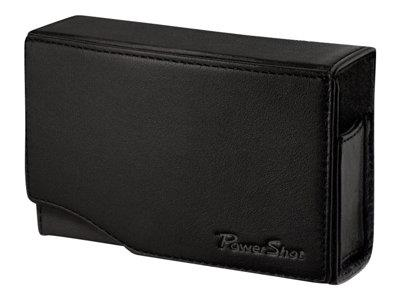 Canon DCC-1500 - soft case for digital camera for Powershot SX240 and SX260