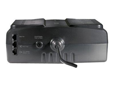 APC Power-Saving Back-UPS ES 8 Outlet 550VA 230V