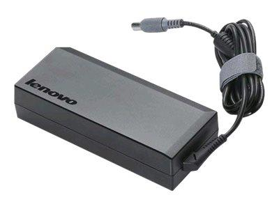 Lenovo TP 135W AC ADAPTER - UK