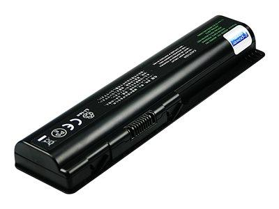 PSA Parts Main Battery Pack 10.8v 4600mA
