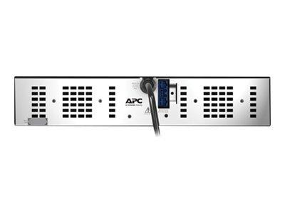 APC Smart-UPS X-Series 48V Ext. Batt Pack Rack/Tower