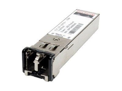 Cisco 100BASE-FX SFP F/ FE PORT  IN CATX