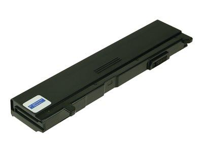 PSA Parts 14.4v 2600mAh Main Battery