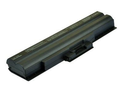 PSA Parts Main Battery Pack 10.8v 5200mAh 56Wh