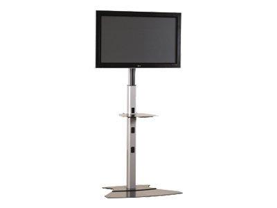 Chief Professional Mounting Flat Panel Single Stand