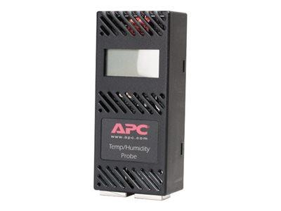 APC AP9520TH TEMP & HUMIDITY