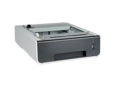 Brother LT300CL Lower Tray