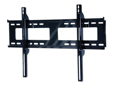 "Peerless-AV Universal Flat Wall Mount for 37"" to 75"" Displays"