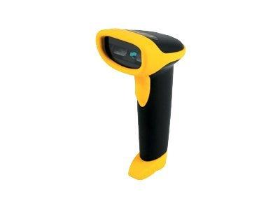 WASP WWS500 Freedom Scanner
