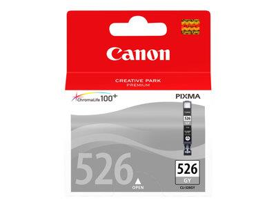 Canon CLI-526 Grey Ink Tank