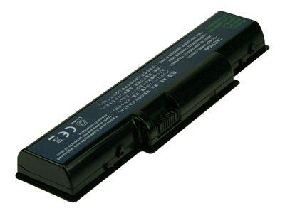 PSA Parts Main battery pack 11.1v 4400mAh