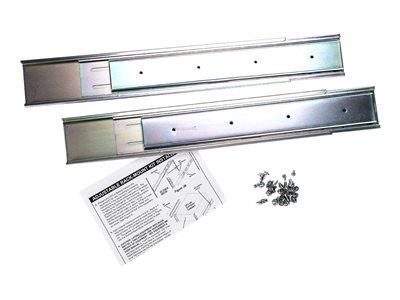 Liebert Liebert GXT2 Rack Slide Kit 18/32 Inch