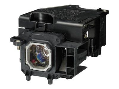 NEC Replacement lamp for M230X; M260X; M300X; M260W