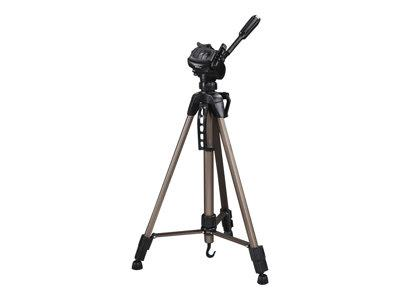 Hama Tripod Star 61 including Bag - 150cm