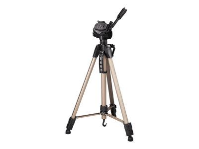 Hama Tripod Star 62 including Bag - 160cm