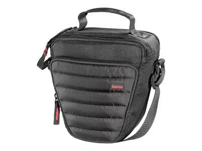 Hama Syscase 110 Colt Camera Bag - Black