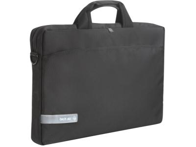 "Techair 15.6"" Laptop Carry Case"