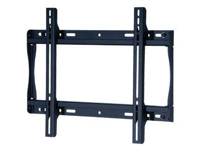 "Peerless-AV SmartMount Universal Flat Wall Mount for 32"" to 50"" Displays"