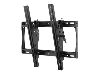 "Peerless-AV SmartMount Universal Tilt Wall Mount for 32"" to 50"" Displays"