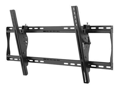 "Peerless-AV SmartMount Universal Tilt Wall Mount for 39"" to 80"" Flat Panel Displays"