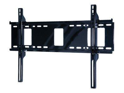 "Peerless-AV Universal Flat Wall Mount for 39"" to 80"" Displays"