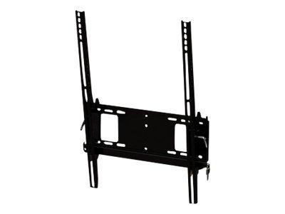 "Peerless-AV Peerless  Portrait Locking Tilt Wall Mount For 32-58"" Flat Panel Scre"