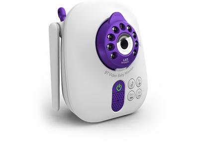 bt business direct bt digital video baby monitor 1000 additional camera. Black Bedroom Furniture Sets. Home Design Ideas