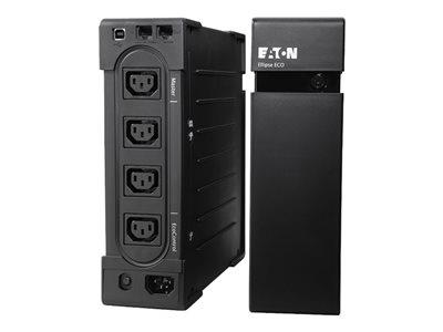 Eaton Ellipse ECO 500 IEC UPS