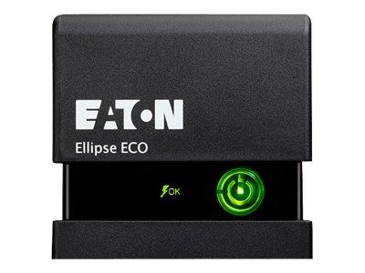 Eaton Ellipse ECO 1600 USB IEC UPS