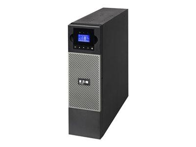 Eaton 5PX 3000VA LCD Interactive Rack/Tower IEC UPS