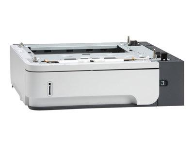HP LASERJET 500-SHEET TRAY