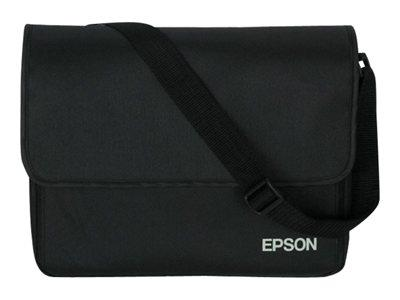 Epson Projector Carrycase