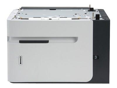 HP Input Tray - Media tray - 1500 sheets in 1 tray(s)