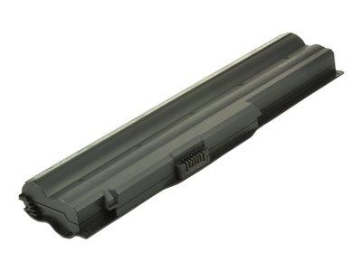 2-Power Generic Main Battery Pack 10.8v 5200mAh