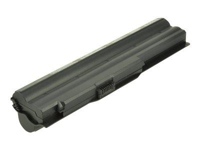 PSA Parts Main Battery Pack 10.8v 6900mAh