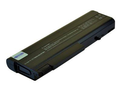 PSA Parts Main Battery Pack 11.1v 7800mAh 87Wh